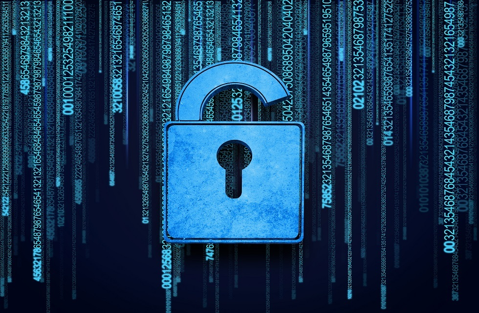 Security - Taming the data security beast