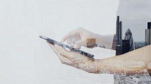 Leadership - EA as the Digital Catalyst