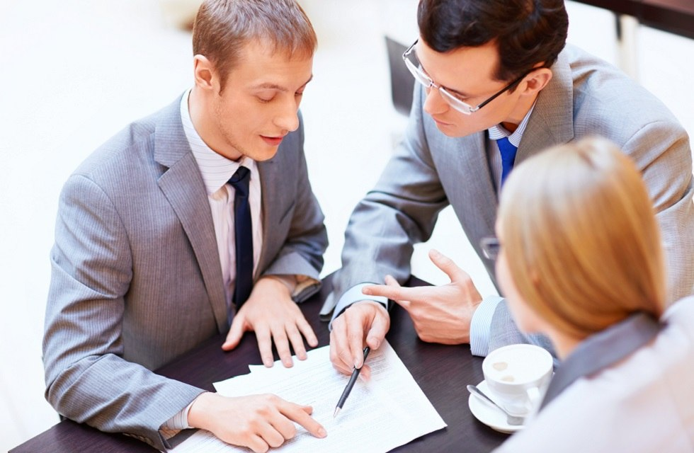 Leadership - Making the Transformation from Boss to Leader