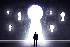 Leadership - CISO as a Digital Business Leader
