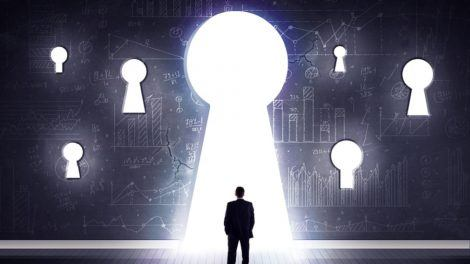Leadership - CISO as a Digital Business Leader