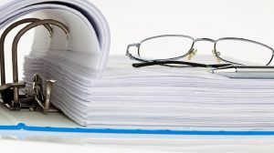 Innovation - CIO Agenda 2020