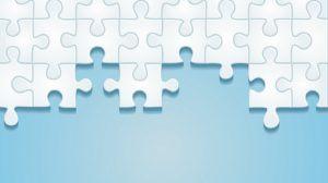 Digital Transformation - Using Digital to Solve Analog Problems