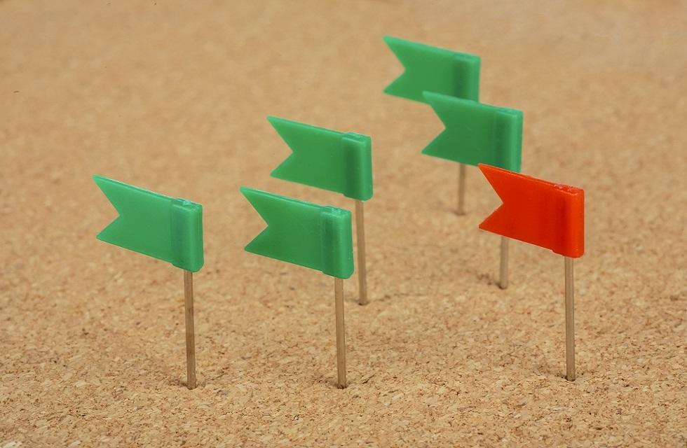 Leadership - Leading through Transition