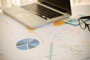 Big Data - Creating a Winning Data and Analytics Strategy