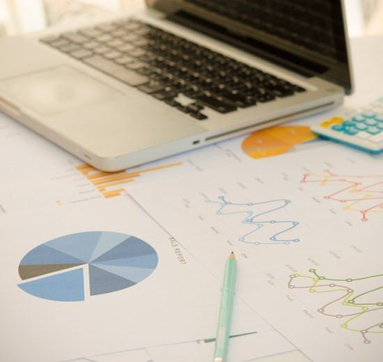 Big Data - Creating a Winning Data and Analytics Strategy