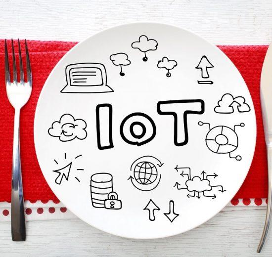 Security - Managing IoT Security