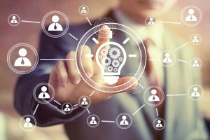 Innovation - Automate Everything—The new cupid for BPOs