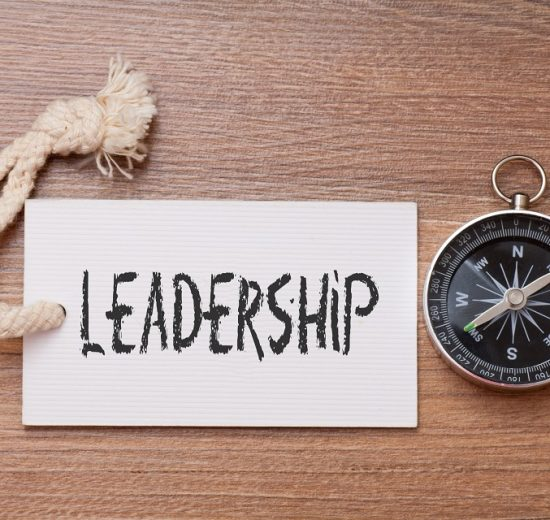 Leadership - How to Lead Now?