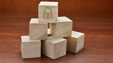 Upcoming - Transforming Security Operating Model